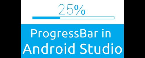 Progress Bar Extension